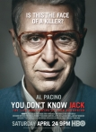 Watch You Don't Know Jack Online for Free