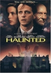 Watch Haunted (1996) Online for Free