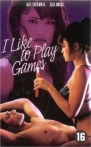 Watch I Like to Play Games Online for Free