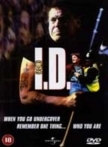 Watch I.D. Online for Free