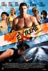 Watch H2O Extreme Online for Free