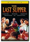 Watch Last Supper, The Online for Free