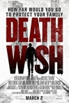 Watch Death Wish Online for Free