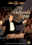 Watch Mr. Holland's Opus Online for Free