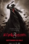 Watch Jeepers Creepers 3: Cathedral Online for Free