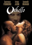 Watch Othello Online for Free
