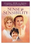 Watch Sense and Sensibility Online for Free