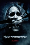 Watch Final Destination 4 Online for Free