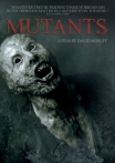 Watch Mutants Online for Free