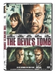 Watch The Devil's Tomb Online for Free