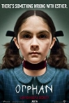 Watch Orphan Online for Free