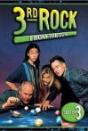 Watch 3rd Rock from the Sun Online for Free