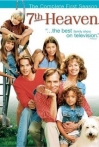 Watch 7th Heaven Online for Free