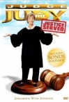 Watch Judge Judy Online for Free