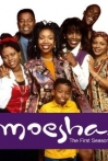 Watch Moesha Online for Free