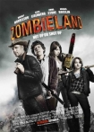 Watch Zombieland Online for Free
