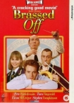 Watch Brassed Off Online for Free