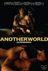 Watch Anotherworld Online for Free