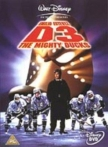 Watch D3: The Mighty Ducks Online for Free