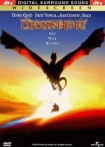 Watch Dragonheart Online for Free