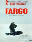 Watch Fargo Online for Free