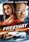 Watch Freeway Online for Free
