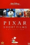 Watch The Pixar Shorts: A Short History Online for Free