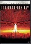 Watch Independence Day Online for Free