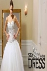 Watch Say Yes to the Dress Online for Free