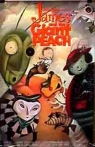 Watch James and the Giant Peach Online for Free