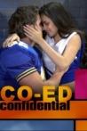 Watch Co-Ed Confidential Online for Free