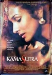 Watch Kama Sutra: A Tale of Love Online for Free