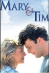 Watch Mary & Tim Online for Free