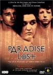 Watch Paradise Lost: The Child Murders at Robin Hood Hills Online for Free