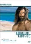 Watch Robinson Crusoe (1997) Online for Free