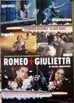 Watch Romeo + Juliet Online for Free