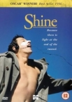 Watch Shine Online for Free