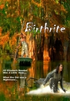 Watch Birthrite Online for Free