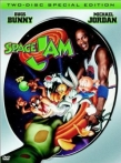 Watch Space Jam Online for Free