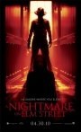 Watch A Nightmare on Elm Street (2010) Online for Free