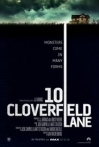 Watch 10 cloverfield lane Online for Free
