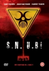 Watch S.N.U.B! Online for Free