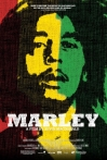Watch Marley Online for Free