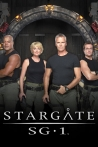 Watch Stargate SG-1 Online for Free