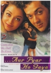 Watch …Aur Pyaar Ho Gaya Online for Free