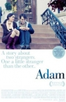 Watch Adam Online for Free