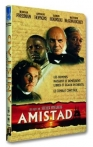 Watch Amistad Online for Free