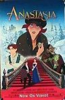 Watch Anastasia Online for Free