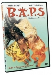 Watch B*A*P*S Online for Free