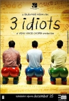 Watch 3 Idiots Online for Free